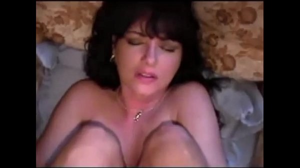 amateur wife anal cream pie amateur anal