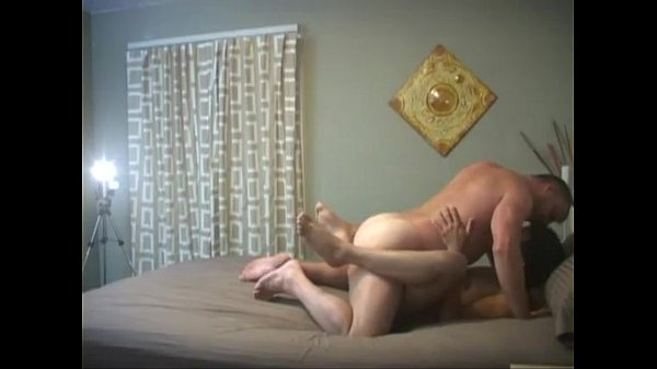 cavities stuffing anaconda blowing muscled amateur amateur gay