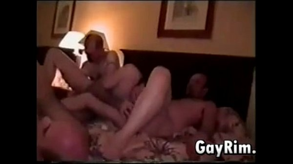 home sex amateur fivesome amateur gay