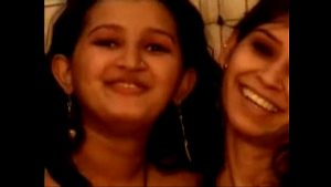 homemade indian lesbo desi possess filthy sex amateur indian