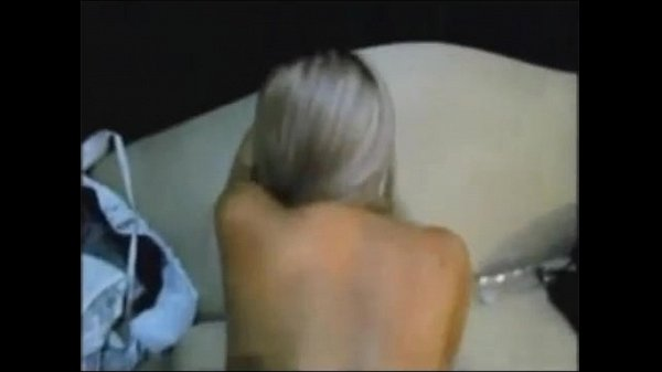 sexy butt home sex cousin anal amateur anal