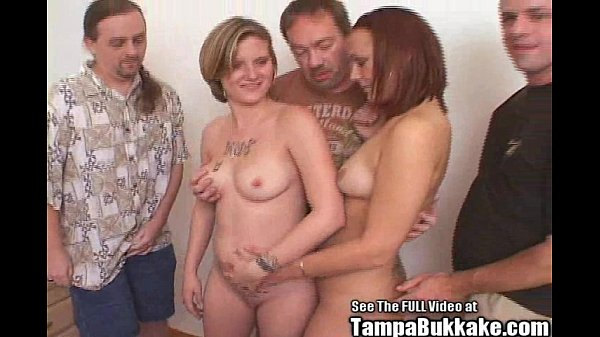 2 party naughty get some riding bukkake amateur orgy