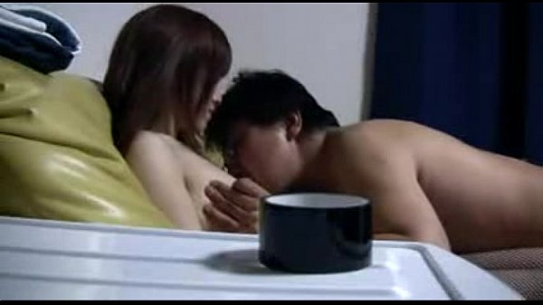 adolescent japanese wife hidden camera amateur japanese