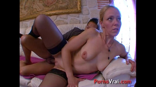 amateur french that's too much wants to give amateur orgy