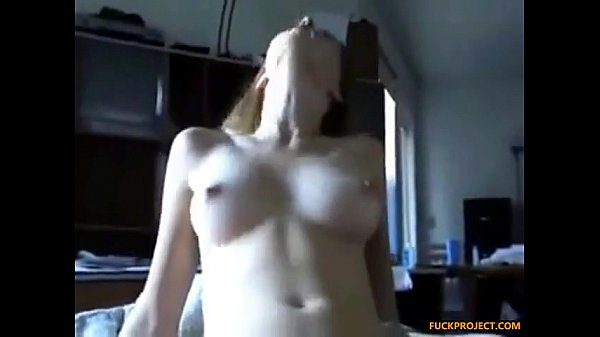 amateur redhead fucking a member and taking a amateur redhead