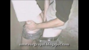 anal frente a un amigo too exciting wishing m amateur anal