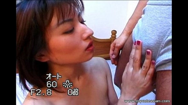 asian hottie making oral some hungry anaconda amateur japanese
