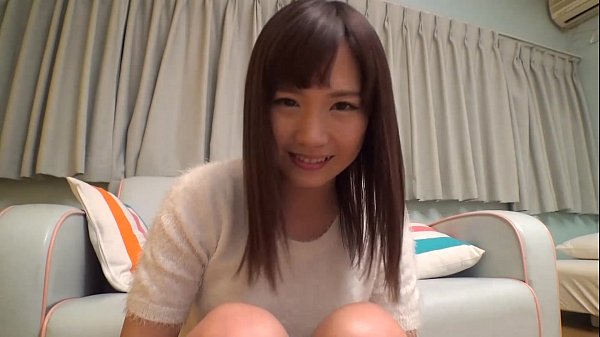 aya japanese amateur very delicious too love amateur japanese