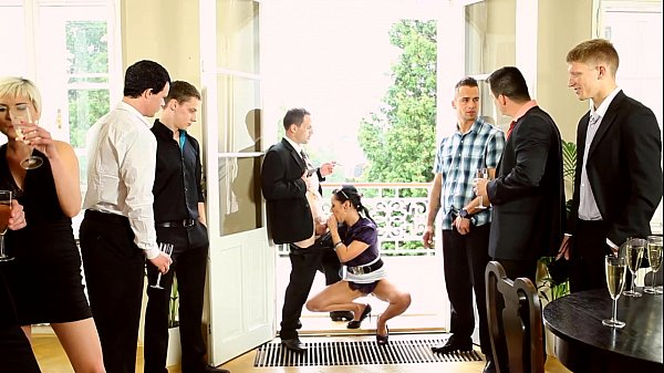 bisexual pecker blowing group very delicious amateur bisexual