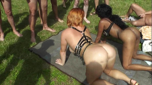 cum inside orgy too exciting how beautiful amateur orgy