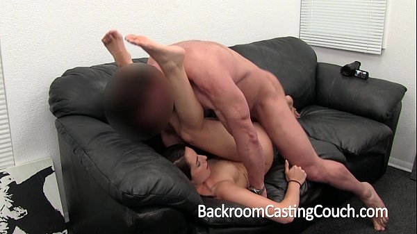 girl next entry gets ambush creampie on casti amateur sex