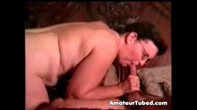 homemade milf atm backdoor what a delicious s amateur anal