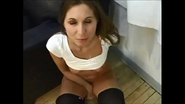 homemade milf backdoor and facial very crazy amateur anal