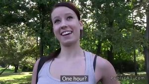 redhead home sex nailed outdoor how exciting amateur redhead