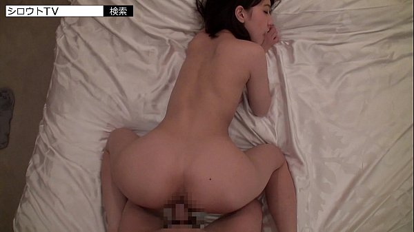 sumire japanese amateur what a yummy with de amateur japanese
