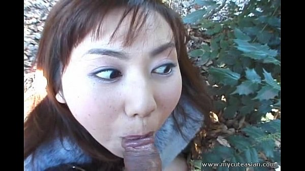 very brutal outdoor japanese prodigy blowjob amateur japanese