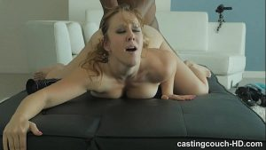 additional wicked amateur redhead hot licks b amateur redhead