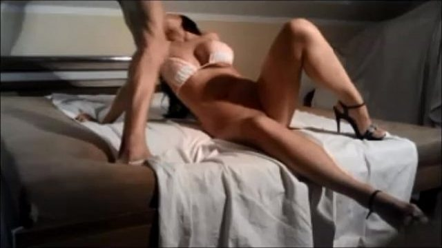 amateur sexy lady push facial very exciting h amateur sex