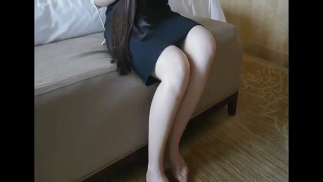asian intercouse in hotel truly on amateur asian