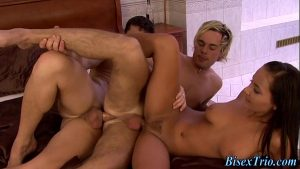 bisex dude takes fucked super horny wishing m amateur bisexual
