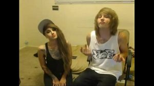 emo mate webcam fellation delicious thing wha amateur blowjob