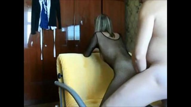 homemade milf anal cream pie so shameless cat amateur anal