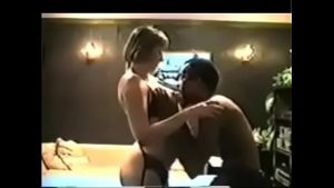 hot vintage horned so shameless how desire amateur cuckold
