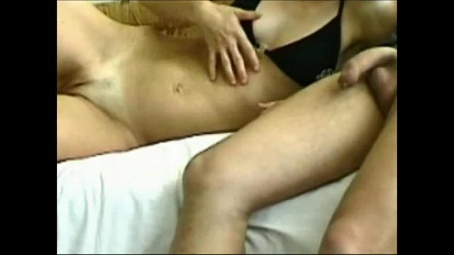 how horny delight to see how horny delight amateur anal