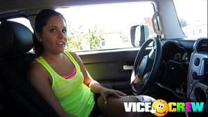 i oral sex at driving but do anything of glid amateur sex