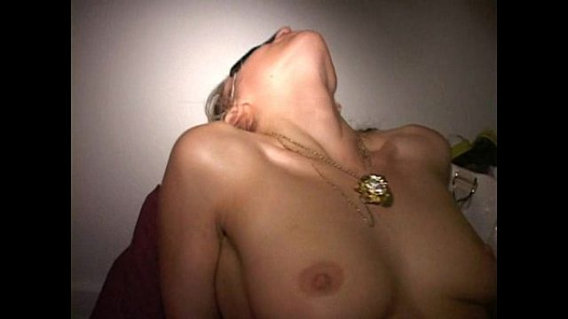 sexy blonde milf tina gets living hell screwe amateur orgy