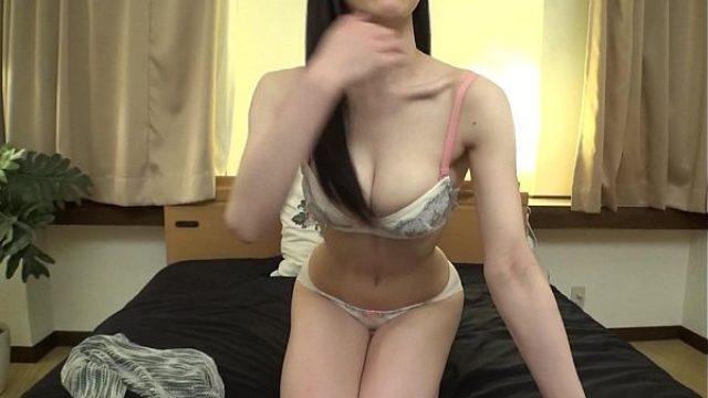 siro sample what a crazy want to enjoy amateur japanese