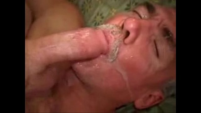 trashy boys 20 very exciting how delicous amateur bisexual