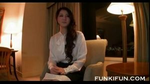 25 yearl mature japanese married MILF amateur japanese