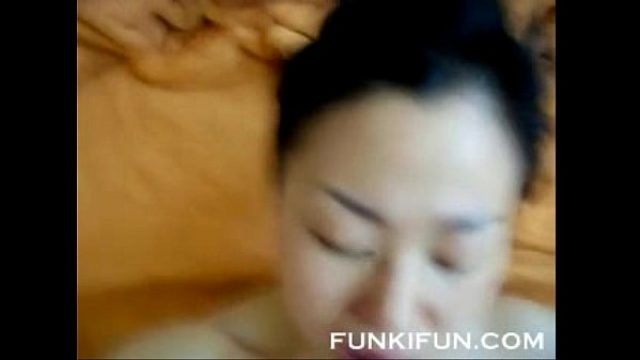 asian lady poked so yummy how enjoy amateur japanese