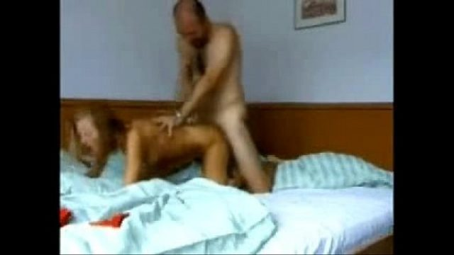 good profound anal on my girlfriend amateur a amateur anal