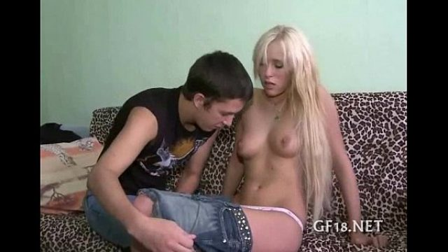 guy needed money much pleasure very affine amateur russian