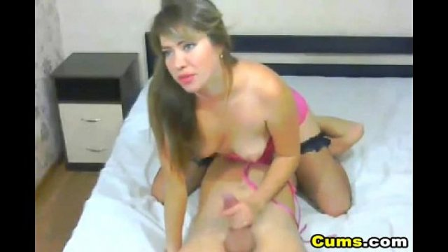 true amateur twosome possessing a seductive s amateur sex
