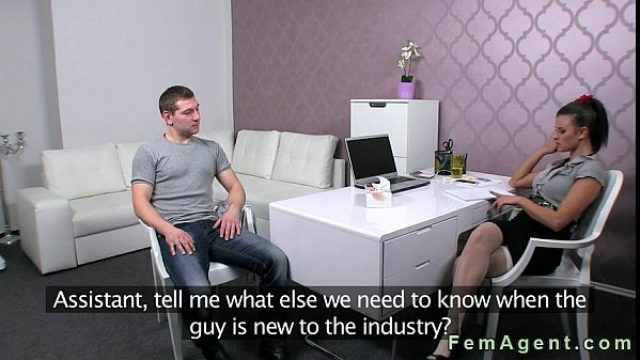 udders female agent in stockings screwed in o amateur european
