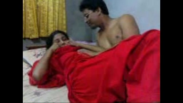 vikarunnesa campus babe through her teacher amateur indian