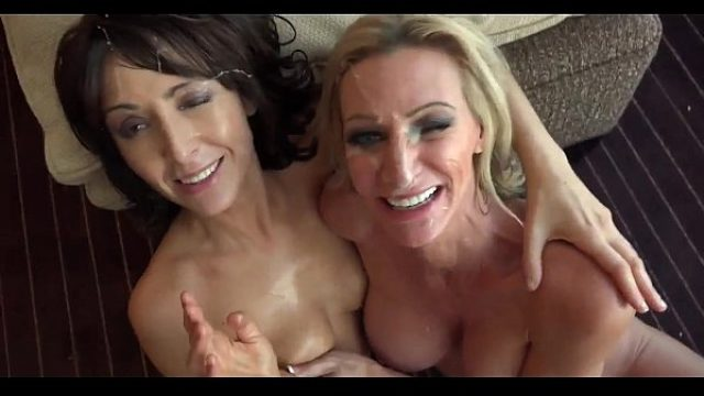 2 beautiful home sex to wish to imagine amateur cuckold