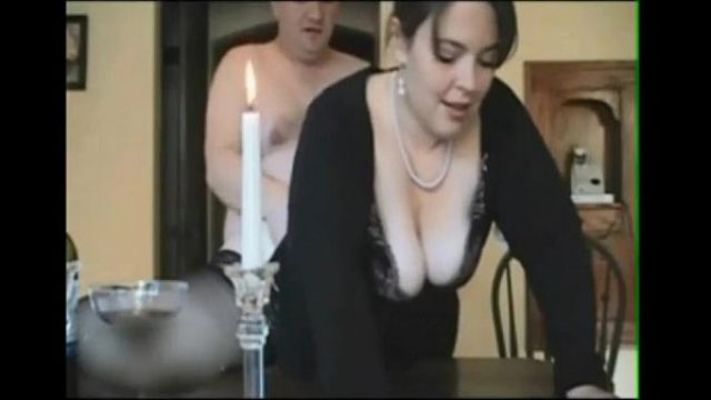amateur british lady home sex too exciting th amateur sex
