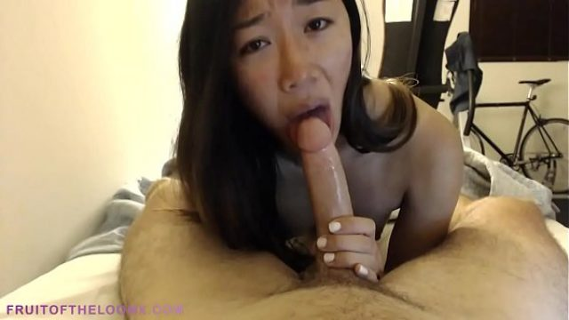 asian deepthroat compilation how desire crazy amateur asian