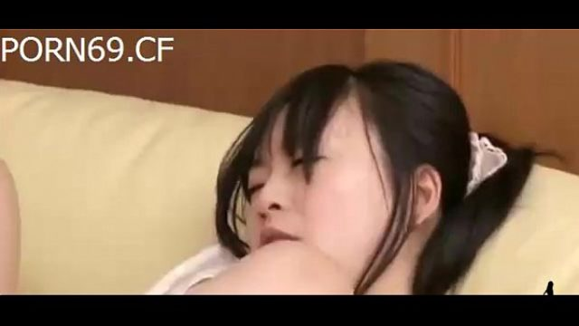 asian pretty watching porn full video amateur japanese