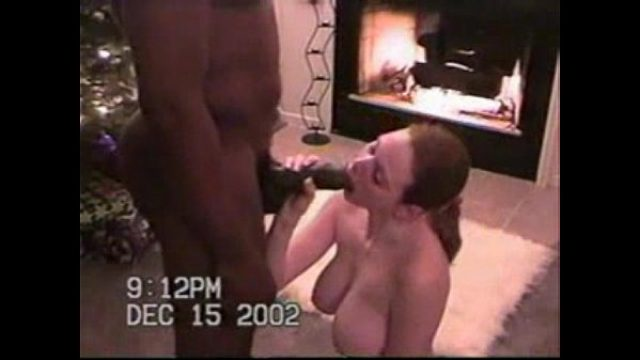 britany cumming nail doing well horny to see amateur redhead