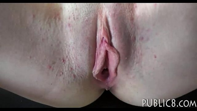 cousin czech girl picked up and smashed amateur european