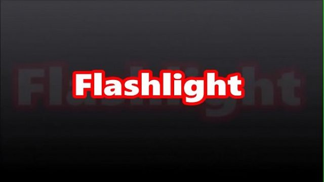 flashlight andy very affine pleasure to see amateur gay