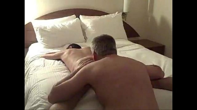 pushing in toronto what a amazing feeling hor amateur gay