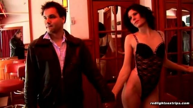 real prostitute homemade blowjob by money amateur european