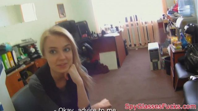russian baby on sypcam bangs of get job amateur russian