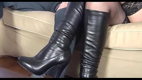 Streaming video sex lesbian lezzy softcore